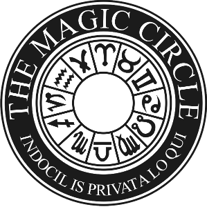 magiccirclelogo2